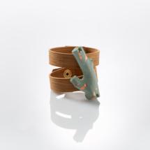 CWML 2019 - bracelet