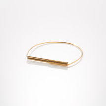 2019 TUBE bracelet 1