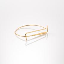 2019 TUBE bracelet 2
