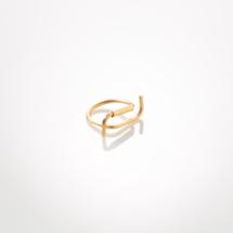 2019 TUBE ring 3