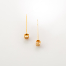 earrings8